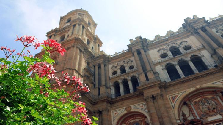 15 daagse rondreis Andalusie