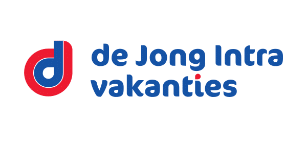 DeJong Intra Andalusië