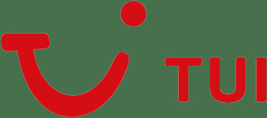 TUI Andalusië