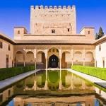Groepsrondreis Andalusië
